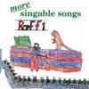 More Singable Songs