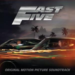 Don Omar, J-Doe, Busta Rhymes & Reek Da Villian - How We Roll (Fast Five Remix)