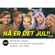 The sPlayers Nå Er Det Jul (feat. Murdrocks, Herman Dahl, Isabelle Eriksen, Agnetesh & Stine Talling) free listening
