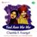 Ley Jaa Kithe Door - Amar Singh Chamkila & Amarjyot
