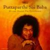 Puttaparthi Sai Baba Divine Master Par Excellence