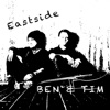 Eastside by Ben & Tim iTunes Track 1