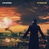 Jon Boden - Afterglow Album