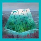 Okkervil River - How It Is