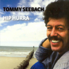 Tommy Seebach - Hip hurra - det' min fødselsdag (1998 - Remaster) artwork