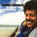 Tommy Seebach Hip Hurra - Det' Min Fødselsdag - Tommy Seebach