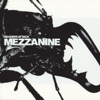 Teardrop by Massive Attack