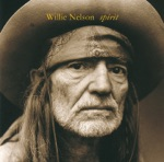 Willie Nelson - Matador (Instrumental)