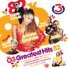 Verschiedene Interpreten - Ö3 Greatest Hits, Vol. 82 Grafik