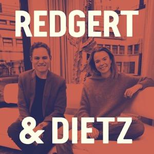 Redgert / Dietz