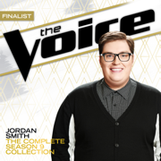 Mary Did You Know (The Voice Performance) - Jordan Smith - Jordan Smith