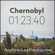 Andrew Leatherbarrow - Chernobyl 01:23:40: The Incredible True Story of the World's Worst Nuclear Disaster