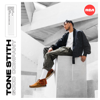 Tone Stith - Good Company - EP  artwork