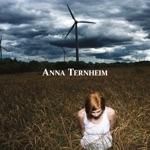 Anna Ternheim - China Girl