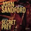 Secret Prey (Unabridged) AudioBook Download
