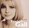 Poupée de son - France Gall