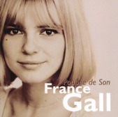 France Gall - Avant la bagarre
