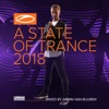 A State of Trance 2018 (Mixed By Armin van Buuren)