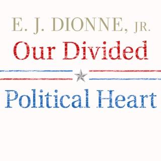 E  J  Dionne Jr  Books on Apple Books