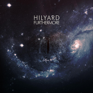 Hilyard - Furthermore