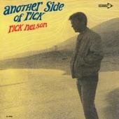 Rick Nelson - Marshmallow Skies