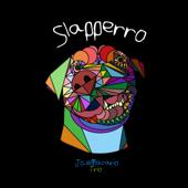 Slapperro