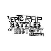 Epic Rap Battles of History - Nikola Tesla vs Thomas Edison