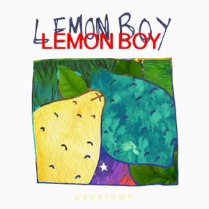 Cavetown - Lemon Boy