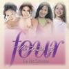 The Power Of Four (The Hits Collection)