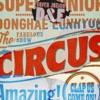 Circus Single
