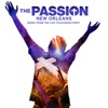 Mad World From The Passion New Orleans Single
