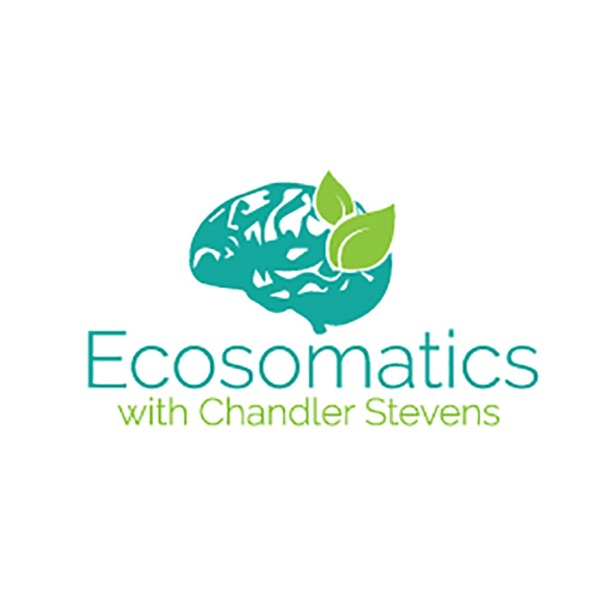 The Ecosomatics Podcast