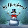 Santa Baby by Kylie Minogue iTunes Track 8