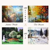 Вивальди: Времена года