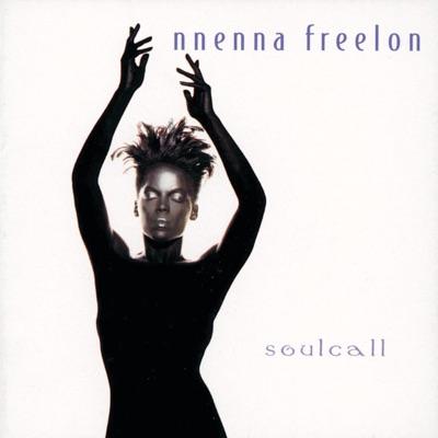 Soulcall - Nnenna Freelon