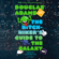 Douglas Adams - The Hitchhiker's Guide to the Galaxy (Unabridged)