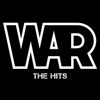 War - Low Rider  artwork