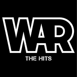 War - The Hits
