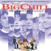 Soundtrack - The Big Chill: 15th Anniversary Album