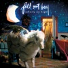 Fall Out Boy - Infinity On High Album