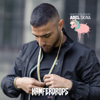 Adel - Skina (feat. Kamferdrops) [Kamferdrops Remix] bild