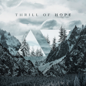 Thrill Of Hope-Central Live
