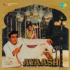 Ayaash Original Motion Picture Soundtrack