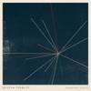 Dustin Tebbutt - Chasing Gold