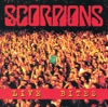 Live Bites, Scorpions