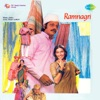 Ramnagri (Original Motion Picture Soundtrack) - EP