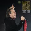 Marco Borsato & Do - Voorbij kunstwerk