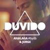 Duvido (feat. Jorge) - Single