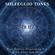 Meditation 528 Hz (Bonus Track) - Subtle Mind Expansion