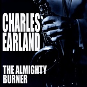 Charles Earland - More Today Than Yesterday